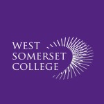 Dark-West-Somerset-College-Logo-150x150