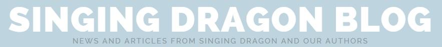 singingdragon