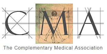 The Complementary Medical Association